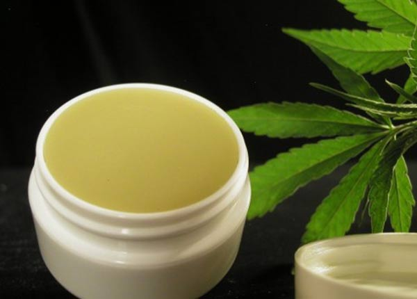 Cannabis Infused Lotion and Pot Leaf.jpg