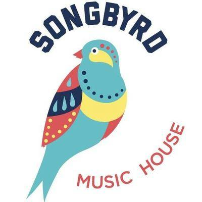 Songbyrd Music House Record Cafe