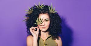 https://cannabistours.com/wp-content/uploads/2021/06/greening-out-cannabis-300x152.jpg