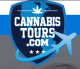 Cannabis Tours Staff